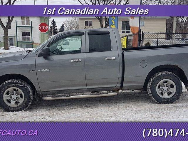 Image Result For Alberta Dodge Ram Dealers