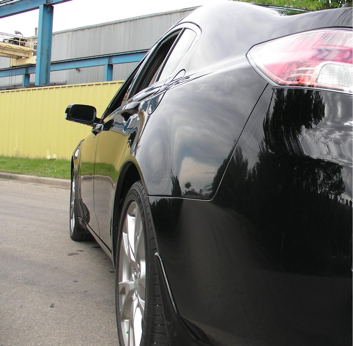 Finance 2012 Acura TL Elite SH AWD,Navi,B.cam,Blind Spot
