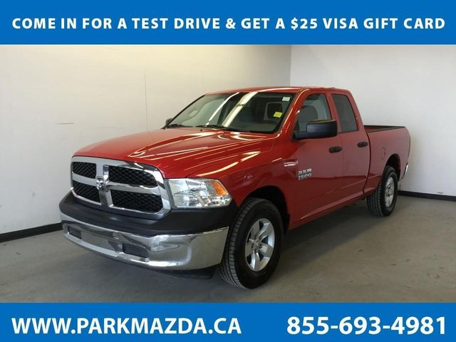 Honda Dealer Sherwood Park Ab New Used Cars For Sale: Buy Sell Vehicles Nearby In