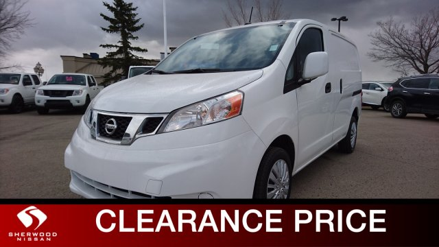 Edmonton Nissan Dealer New Used Cars For Sale: Buy Sell Vehicles Nearby In