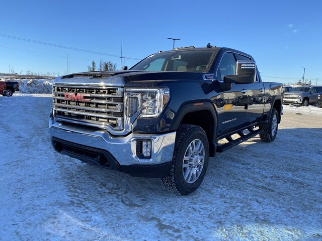 truck gmc sierra 3500hd new and used cars | buy sell